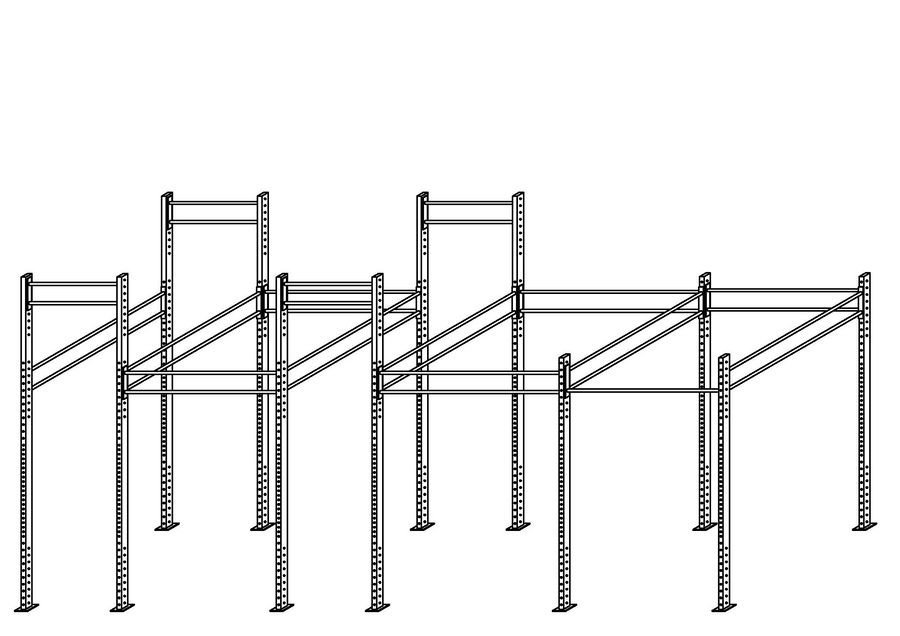 resized_multiple rack