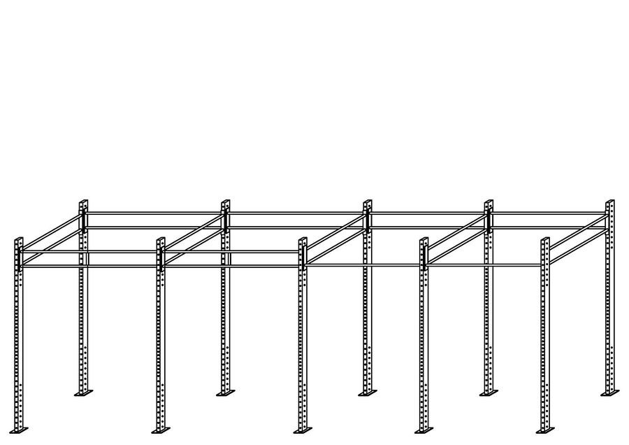 resized_standard rack