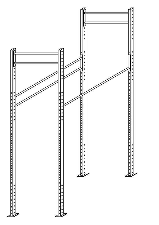 resized_tower rack