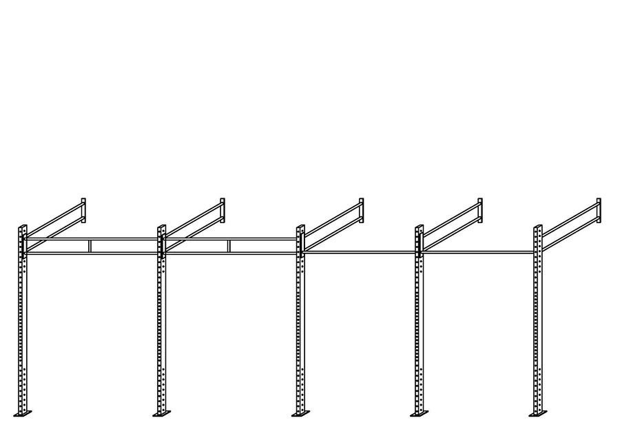 resized_wall standard rack