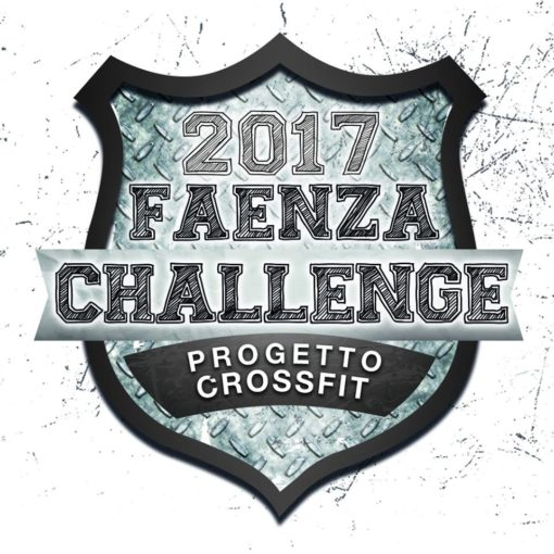 faenza-challenge