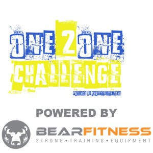 one2one challenge