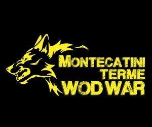 wod wars