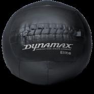 DYNAMAX Elite-ball