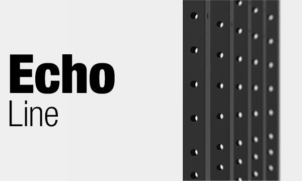 ECHO Line