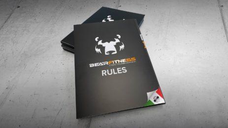 Le 12+1 regole (non scritte) del box. Rispettale, e diventa adulto