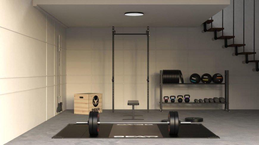 Home_gym_BearFitness