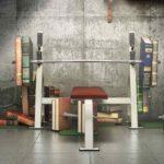 Lockdown: cosa leggere per non perdere la motivazione ad allenarsi