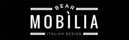 Bear Mobìlia