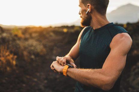 Fitness che va, fitness che viene: quale moda seguire?