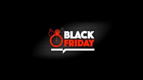 Black Friday in formissima: come fare il regalo giusto.
