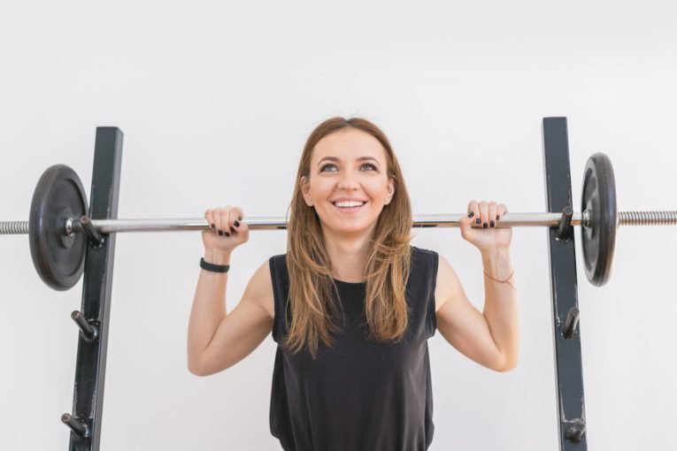 Non solo muscoli: lo sport fa bene anche alla testa.