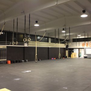 CrossFit® Verbania
